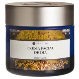 Crema Facial de Día, 50 ml