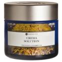 Crema Solution, 50 ml