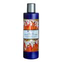 Higiene Íntima, 250 ml